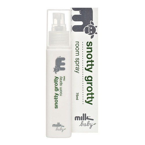 Closeup   snotty grotty 75ml web