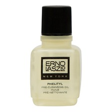 Phelityl Pre Cleansing Oil (15ml)
