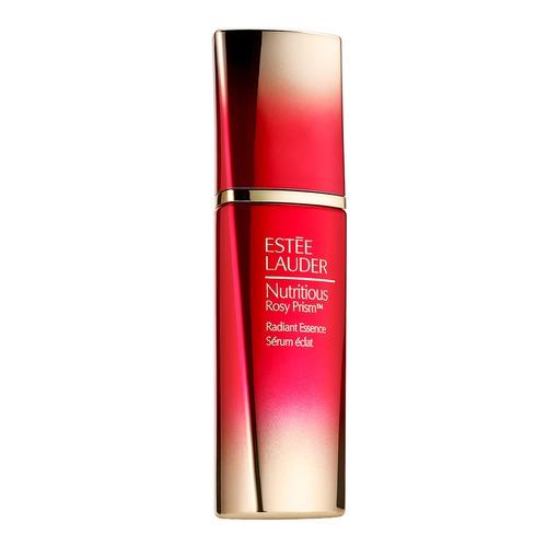 Closeup   yj4m01 nutritious rosy prism radiant essence serum web