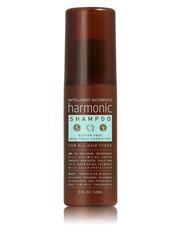 Harmonic Travel Shampoo