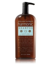 Harmonic Shampoo Eco Size (946ml)