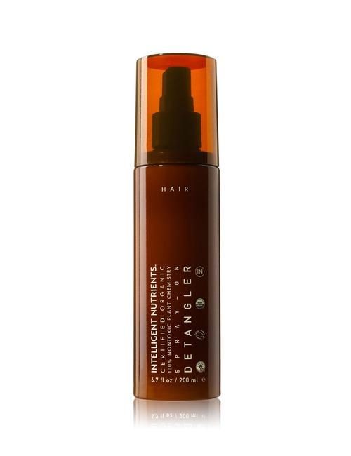 Closeup a6ffec4e3993a30a7842f3bcbcc244e2b75bbafa 1406109400 intelligent nutrients spray on detangler