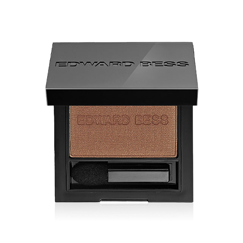 Closeup_d6175551a012e8a99174d3eb4660a0c494214e12_eb_eyeshadow_escape