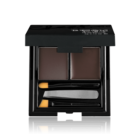Closeup 1d083e70ab51a1287cd1d390548376dbd19163bd sleek eyebrowkit extradark