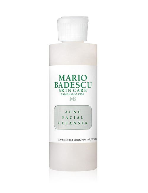 Face Cleansers & Toners Cleansers for Normal, Dry &
