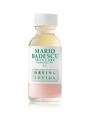 Drying Lotion 29ml