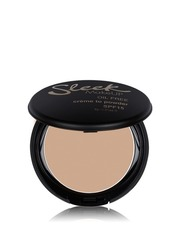 Creme To Powder Foundation 9g