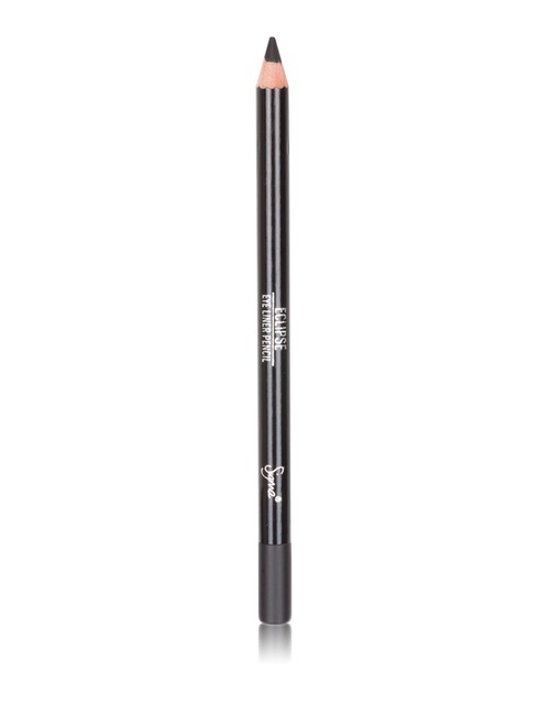 22% off Sigma Beauty Eye Liner Pencil 1.5g Eclipse from Sigma Beauty