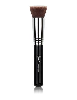 F80 Flat Kabuki™ Brush