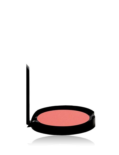 Closeup 5a4c529821b85296761507a17b8648fbea3fcf49 1420562061 faceatelier ultrablush tangerine