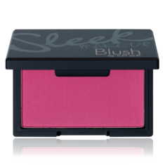 Sleek Blush