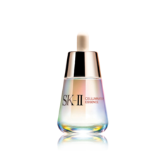 Cellumination Essence Ex