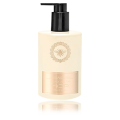 Honey Nectar Hand And Body Lotion