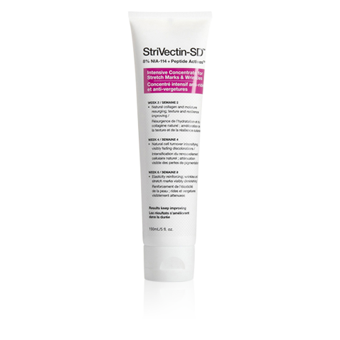 Closeup_strivectin-sd-intensive-concentrate-for-stretch-marks-_-wrinkles-5ba12d5b-919d-4b7e-a95a-80952893c190