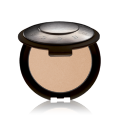 Mineral Boudoir Skin Powder