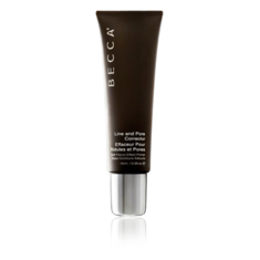 Line And Pore Corrector