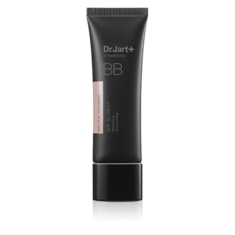 Pink Label Shimmering Bb Cream